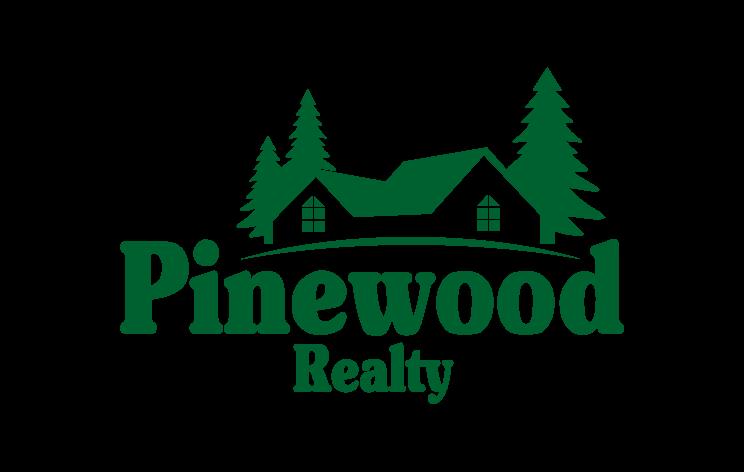 Pinewood Realty